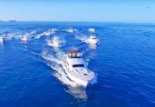 Спидбот или скоростная лодка