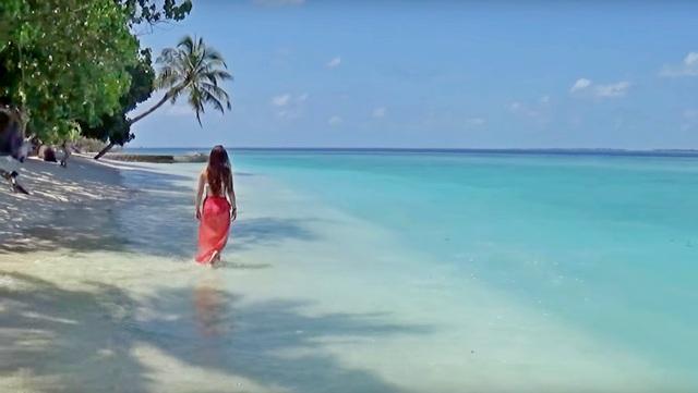 путевки в Bandos Island на новый год 2018