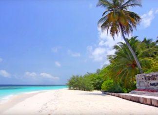 скидки на отель Dusit Thani Maldives