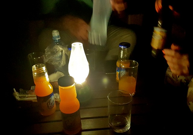 как привезти с собой спиртные напитки