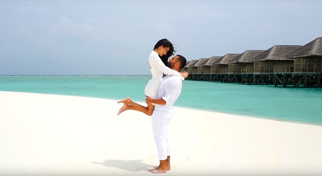 правда и мифы о Мальдивах