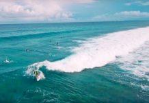 отели для серферов на Мальдивах