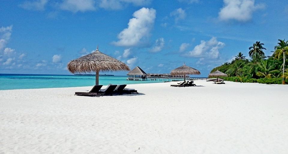 Мальдивские острова вопросы и ответы