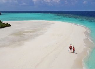туры на Мальдивы из Москвы без доплат 2017