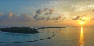 Дешевые туры на Мальдивы в ноябре 2017