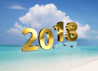 скидки на Новый год 2018 на отель Кандома