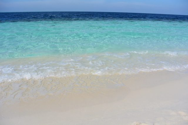 отзыв об острове Фехенду