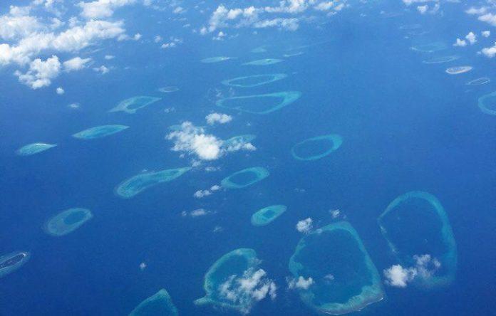 дешевые билеты на Мальдивы