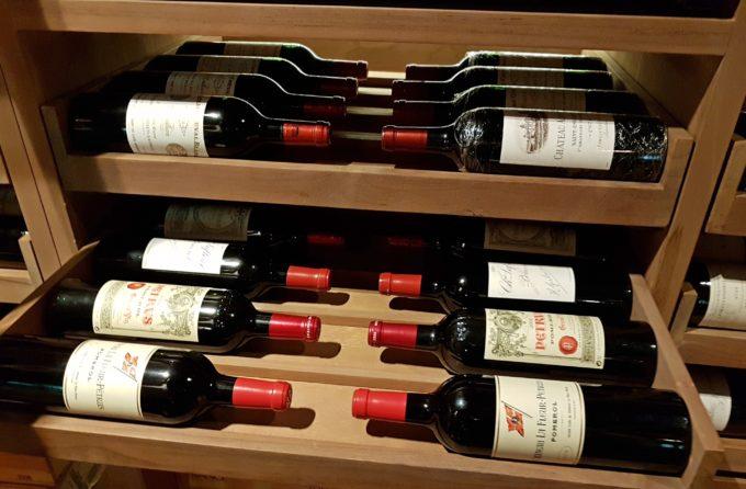 винотека в vakkaru