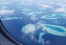 desheviye bilety na Maldivy