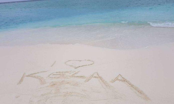 kelaa maldives