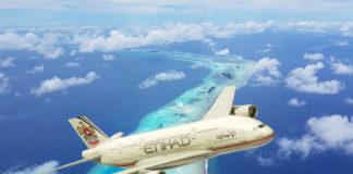 deshevie bilety na Maldivy 1