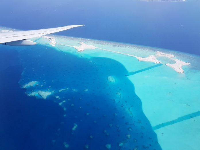 deshevie bilety na Maldivy iz SPb