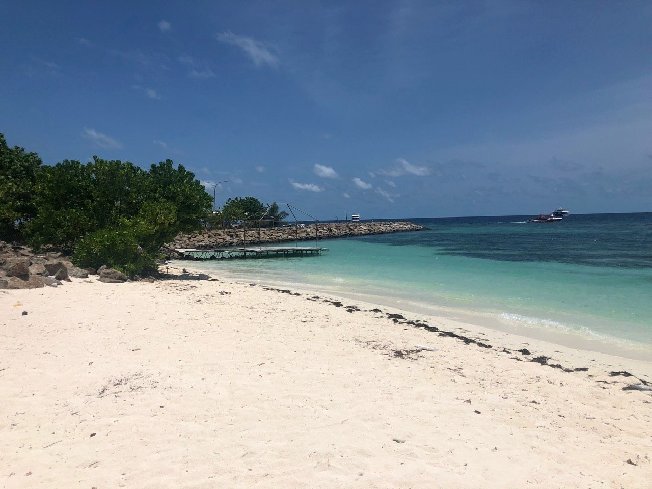 otzyv o poezdke na maldivy 11