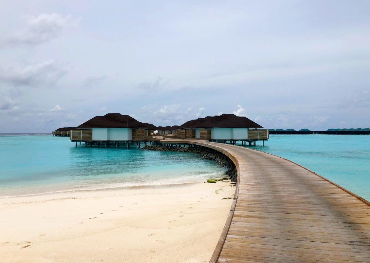 otzyv o poezdke na maldivy 9