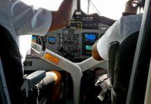 bosonogie piloty