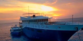 круизы по Мальдивам