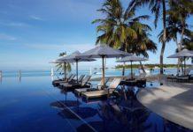 Как выбрать отель на Мальдивах